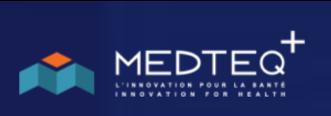Medteq